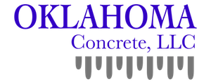 Oklahoma Concrete LLC